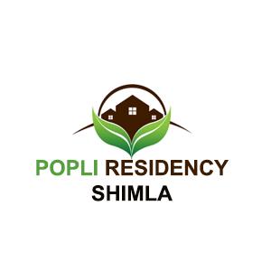 POPLI RESIDENCY