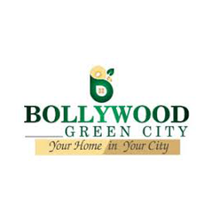 bollywood green city