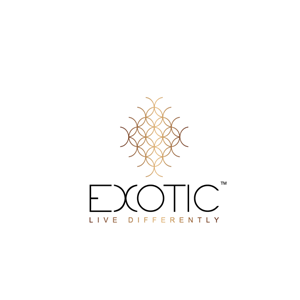 exotica grandeur