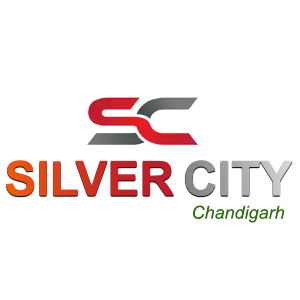 silver city chandigarh