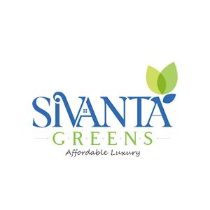 sivanta greens