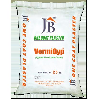 JB-VERMIGYP