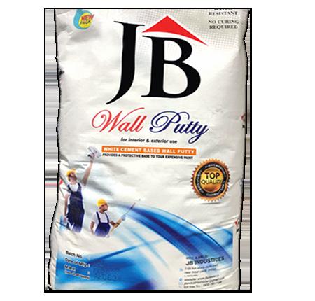 JB-WALL-PUTTY